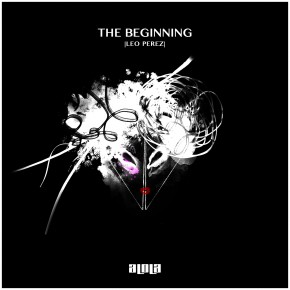 Leo Perez - The Beginning