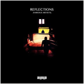 VA - Reflections
